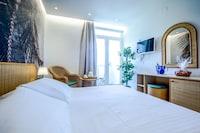 Hotel Villa Adriatica (16 of 71)
