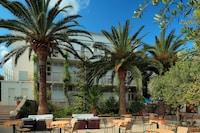 Hotel Villa Adriatica (4 of 71)