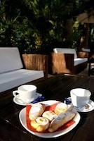 Hotel Villa Adriatica (2 of 71)