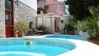 Hotel Villa Adriatica (12 of 71)