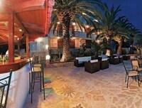 Hotel Villa Adriatica (24 of 71)