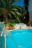Hotel Villa Adriatica (18 of 71)