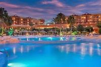 Sheraton Fuerteventura Beach, Golf & Spa Resort (10 of 84)
