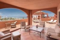 Sheraton Fuerteventura Beach, Golf & Spa Resort (40 of 84)