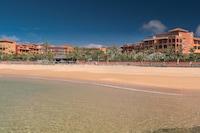 Sheraton Fuerteventura Beach, Golf & Spa Resort (24 of 84)