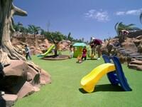 Sheraton Fuerteventura Beach, Golf & Spa Resort (14 of 84)