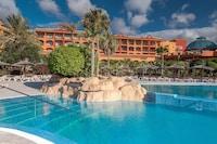 Sheraton Fuerteventura Beach, Golf & Spa Resort (15 of 84)