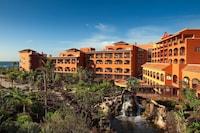 Sheraton Fuerteventura Beach, Golf & Spa Resort (21 of 84)