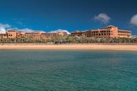 Sheraton Fuerteventura Beach, Golf & Spa Resort (35 of 84)