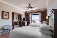 Sheraton Fuerteventura Beach, Golf & Spa Resort (17 of 84)