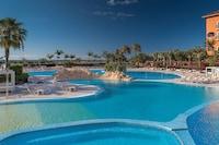 Sheraton Fuerteventura Beach, Golf & Spa Resort (3 of 84)