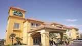 La Quinta Inn & Suites Manteca - Ripon - Ripon Hotels