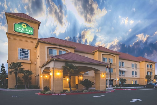 La Quinta Inn & Suites by Wyndham Manteca - Ripon