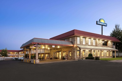 Great Place to stay Days Inn by Wyndham Montrose near Montrose