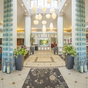 Hilton Garden Inn Plymouth 3.0 Out Of 5.0. Grid Of 36 Images. Featured  Image; Interior Entrance ...