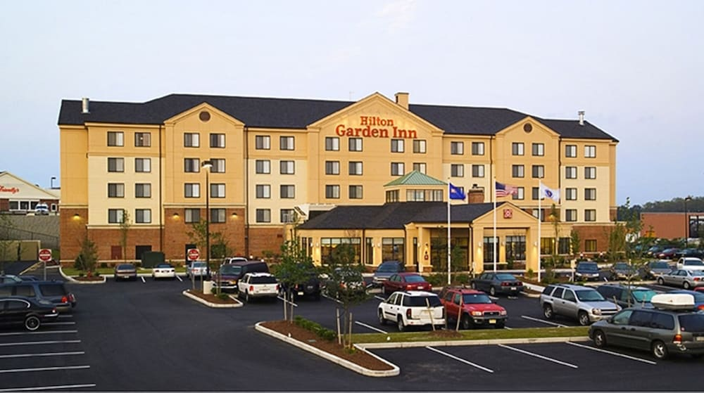 Hotel deals in plymouth massachusetts