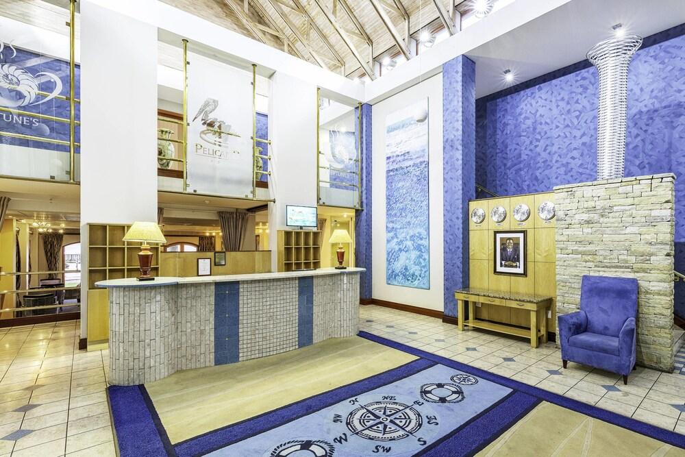 Protea Hotel by Marriott Walvis Bay Pelican Bay (Walvis Bay