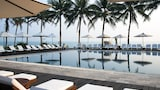 Victoria Hoi An Beach Resort & Spa - Hoi An Hotels