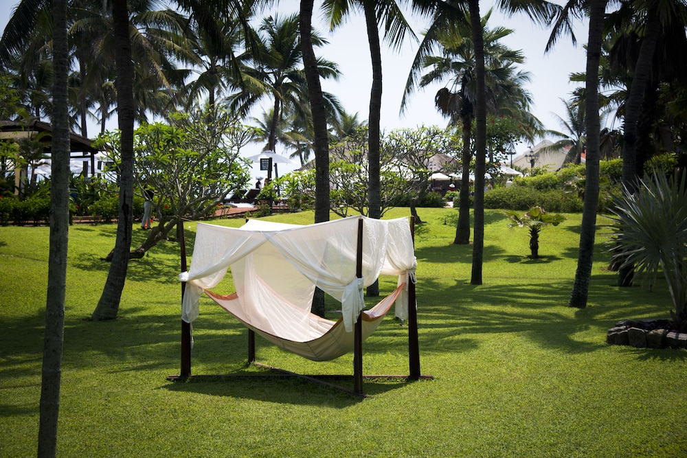 Property Grounds, Victoria Hoi An Beach Resort & Spa