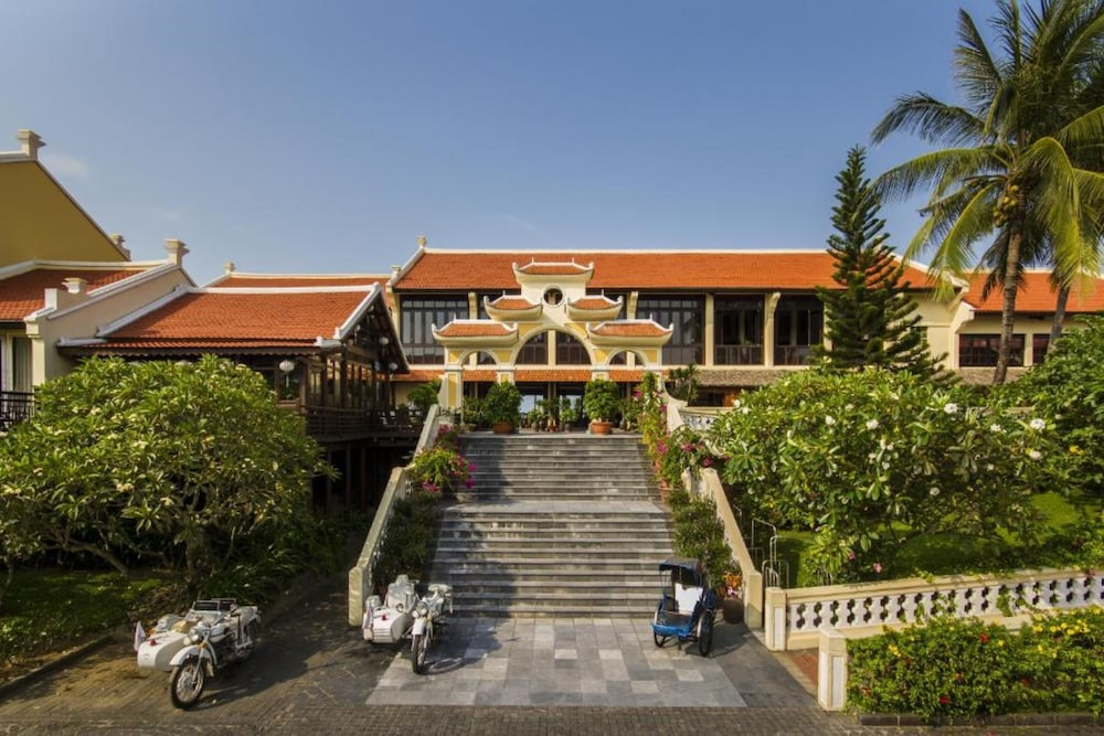 Featured Image, Victoria Hoi An Beach Resort & Spa