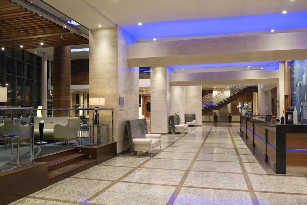 Exterior Featured Image Lobby ... 2bd05603ef