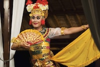 Viceroy Bali (12 of 135)