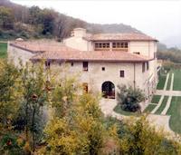 Hotel Villa Arcadio (17 of 17)