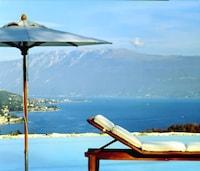 Hotel Villa Arcadio (13 of 17)