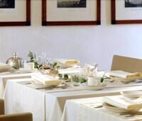 Hotel Villa Arcadio (5 of 17)