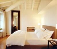 Hotel Villa Arcadio (9 of 17)