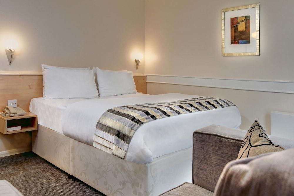 Appleby Park Hotel Swadlincote