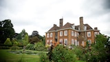 Barnett Hill Hotel - Guildford Hotels