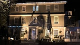 Georgian House Hotel & Spa - Haslemere Hotels