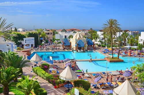 Caribbean Village Agador - All Inclusive