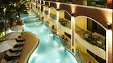 Karon Sea Sands Resort & Spa - Karon Hotels