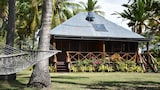 Club Fiji Resort - Nadi Hotels