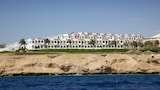 Coral Beach Resort Tiran - Sharm el Sheikh Hotels