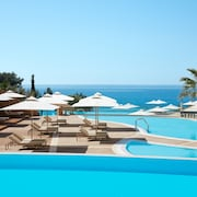 Ikos Oceania - All Inclusive