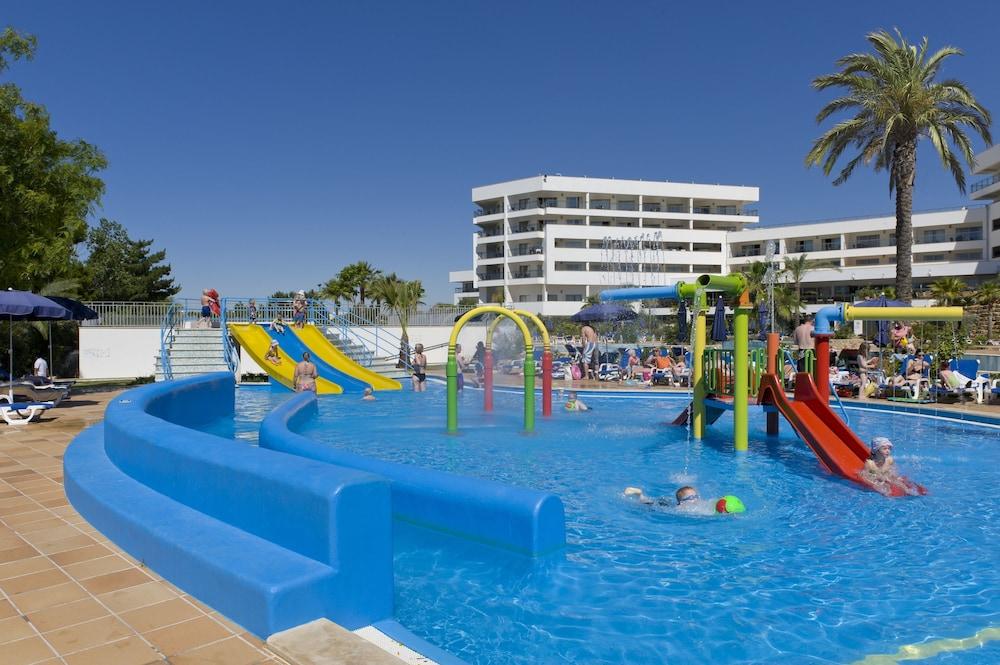 Alfagar Village (Albufeira) - 2018 Hotel Prices | Expedia