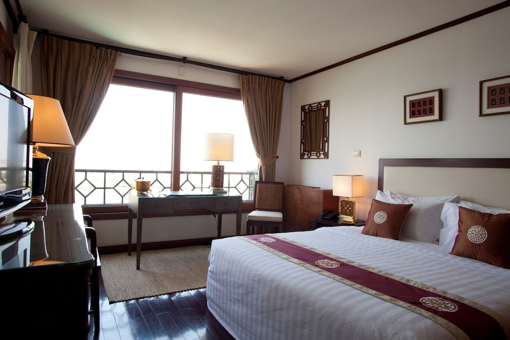 Image result for Saigon Domaine Luxury Residences