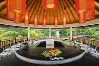 Hilton Seychelles Labriz Resort & Spa (29 of 113)
