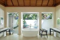 Hilton Seychelles Labriz Resort & Spa (40 of 113)