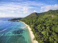 Hilton Seychelles Labriz Resort & Spa (23 of 113)