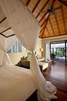 Hilton Seychelles Labriz Resort & Spa (35 of 113)