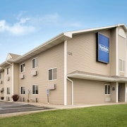 Travelodge by Wyndham Missouri Valley