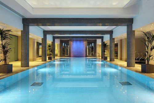 Leonardo Royal London St Paul's
