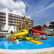 Alean Family Resort & SPA Biarritz