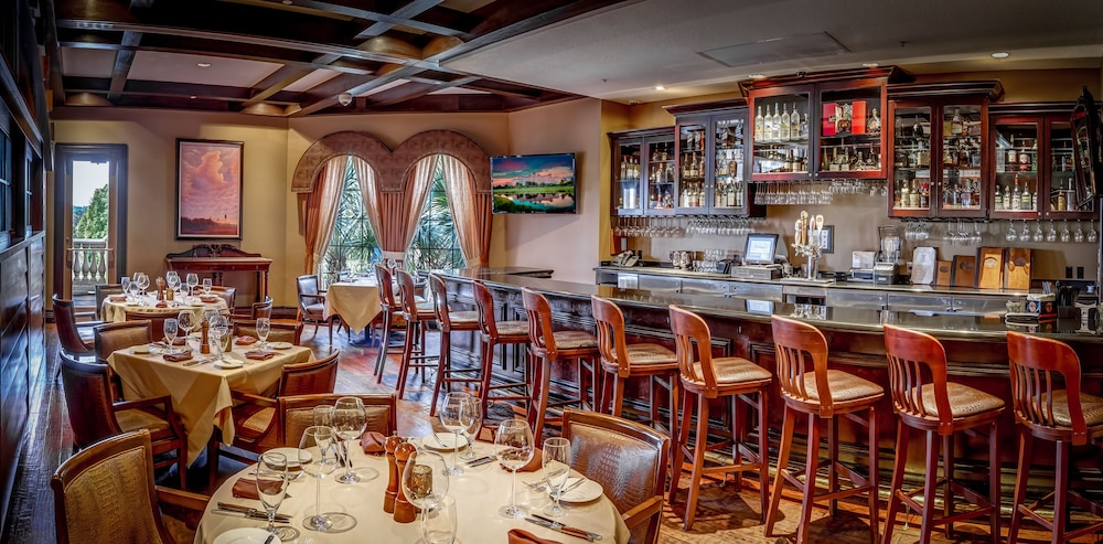 Bar, Rosen Shingle Creek