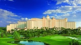 Rosen Shingle Creek - Orlando Hotels