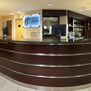 Holiday Inn Express Dunfermline